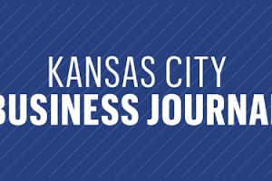 Kansas-City-Business-Jour-logo