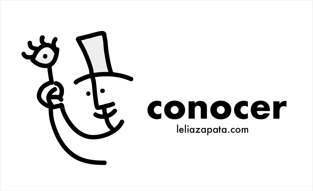 Compromiso empresarial