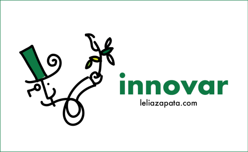 Organizar un Área de Innovación y Comunicación interna