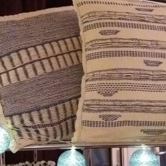 lelientissé-tissage-coussins-lin-coton-stage-rennes-atelier-tapisserie-bretagne