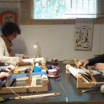 stage-atelier-tissage-rennes-bretagne
