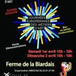 lelientissé-tissage-tapisserie-Rennes-Bretagne