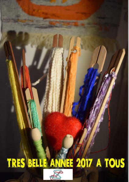 atelier-stages-tissage-tapisserie-lelientisse-rennes-bretagne-