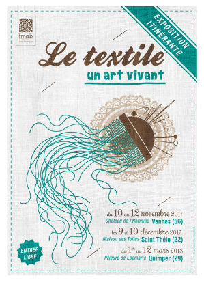 art-textile-exposition-bretaglene-lassociation-tmab-lelientisse-
