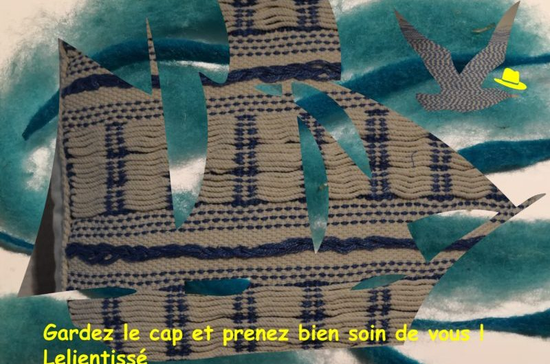 atelier-lelientisse-rennes-stage-tissage-bretagne