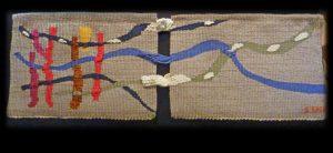 tapisserie-lelientissé-le-fil-et-les-cailloux