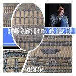 tissage-tapisserie-bretagne-rennes-lelientisse-stage-atelier