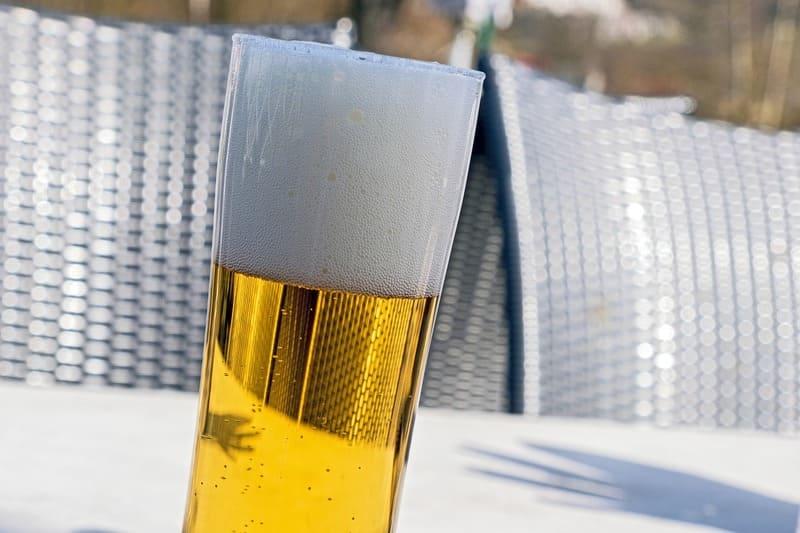 Fare la birra: corso di produzione all grain