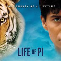 Desvendando A Vida de Pi: Breve Análise Sobre O Lado Sombrio da História