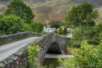 Graysonside Guest House review. Luxury Boutique Accommodation in the Lake District, UK