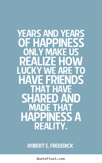 friendship-pictures-quotes_17202-0