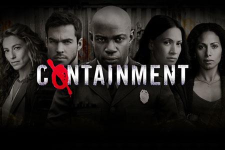 containment-logo-450x300