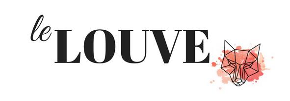 Le Louve