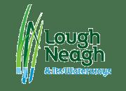 Lough Neagh & It's Waterways