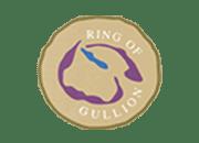 Ring of Gullion