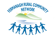 Fermanagh Rural Community Network