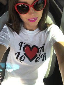 lelu-love-nightmoves-imalover-tshirt