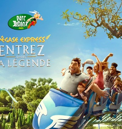 billet-parc-asterix