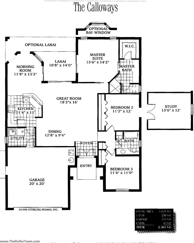 Lely Resort Indian Wells Real Estate For Sale
