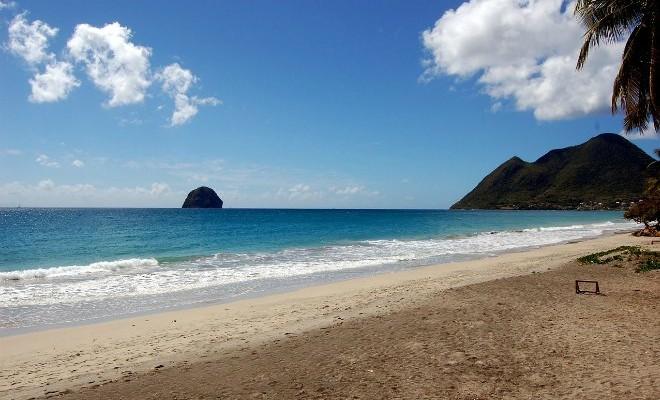 La Baie Du Franois Un Lieu Incontournable En Martinique