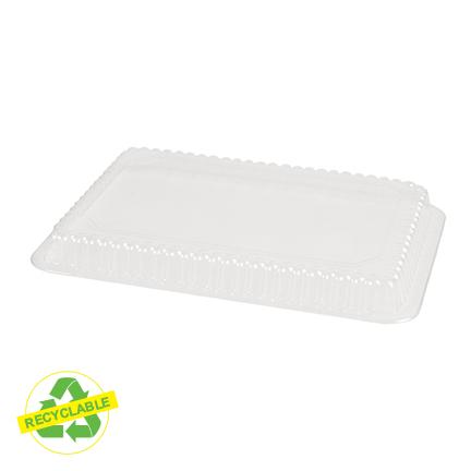 plastique transparent