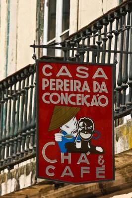 le-mag-de-poche-wordpress-image-couleurs-du-portugal (20)