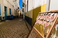 le-mag-de-poche-wordpress-image-couleurs-du-portugal (3)