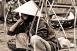 le-mag-de-poche-wordpress-image-decouvrir-hoi-an-vietnam (14)