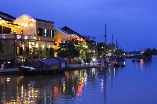 le-mag-de-poche-wordpress-image-decouvrir-hoi-an-vietnam (24)