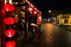 le-mag-de-poche-wordpress-image-decouvrir-hoi-an-vietnam (8)