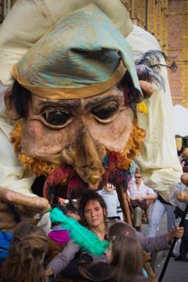 le-mag-de-poche-wordpress-image-festival-marionnettes-charleville-2013 (19)