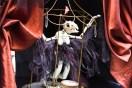 le-mag-de-poche-wordpress-image-festival-marionnettes-charleville-2013 (4)