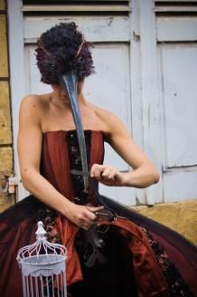 le-mag-de-poche-wordpress-image-festival-marionnettes-charleville-2013 (5)