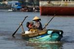 le-mag-de-poche-wordpress-image-vietnam-au-fil-du-mekong (10)