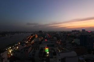 le-mag-de-poche-wordpress-image-vietnam-au-fil-du-mekong (7)