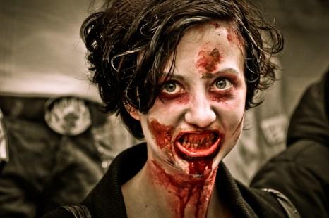 le-mag-de-poche-wordpress-image-zombie-walk-paris-2012 (11)