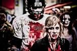 le-mag-de-poche-wordpress-image-zombie-walk-paris-2012 (12)
