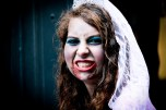 le-mag-de-poche-wordpress-image-zombie-walk-paris-2012 (6)