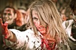 le-mag-de-poche-wordpress-image-zombie-walk-paris-2012 (9)