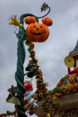 le-mag-de-poche-wordpress-image-disneyland-halloween (1)