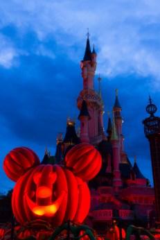 le-mag-de-poche-wordpress-image-disneyland-halloween (12)