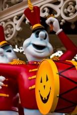 le-mag-de-poche-wordpress-image-disneyland-halloween (2)