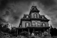 le-mag-de-poche-wordpress-image-disneyland-halloween (5)