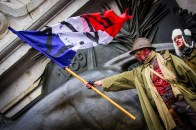 le-mag-de-poche-wordpress-image-zombie-walk-paris-2013 (15)
