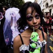 le-mag-de-poche-wordpress-image-zombie-walk-paris-2013 (22)