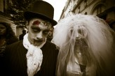 le-mag-de-poche-wordpress-image-zombie-walk-paris-2013 (23)