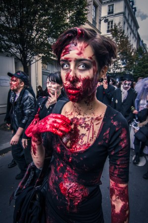 le-mag-de-poche-wordpress-image-zombie-walk-paris-2013 (26)