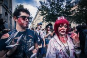 le-mag-de-poche-wordpress-image-zombie-walk-paris-2013 (28)