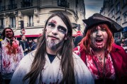le-mag-de-poche-wordpress-image-zombie-walk-paris-2013 (29)