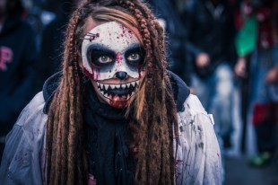 le-mag-de-poche-wordpress-image-zombie-walk-paris-2013 (37)